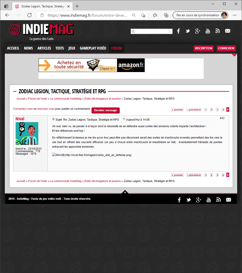 IMAGE(http://nival.free.fr/images/Indiemag_bug_image_edge-win10.png)
