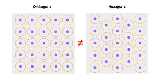 IMAGE(http://nival.free.fr/images/grids_circl_vs_circl.png)