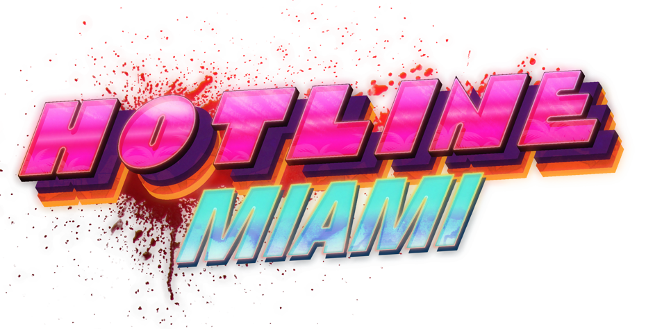 IMAGE(http://nival.free.fr/images/hotline_miami_logo.png)