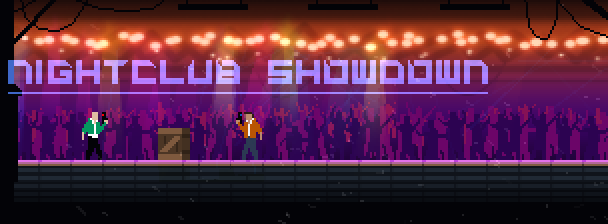 IMAGE(http://nival.free.fr/images/ld41_nightclub_showdown.png)